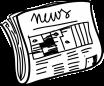 newssml